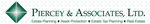 Piercey & Associates LTD
