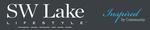 SW Lake Lifestyle Magazine
