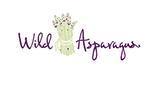 Wild Asparagus Catering