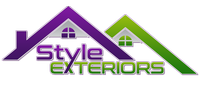 Style Exteriors, Inc by Carden