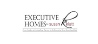 Susan K Klatt- Keller Williams Success Realty