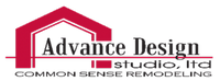 Advance Design Studio, Ltd.