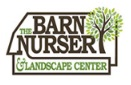 The Barn Nursery & Landscape Center
