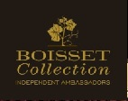 Boisset Collection/house.wine