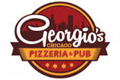 Georgios Chicago Pizzeria and Pub