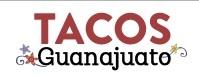 Tacos Guanajuato