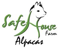 Safehouse Farm Alpacas