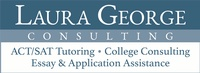 Laura George Consulting