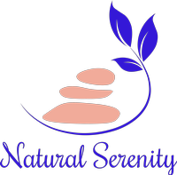 Natural Serenity