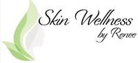Skin Wellness by Renee