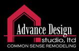 Advance Design Studio, Ltd.