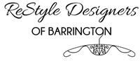 Restyle Designers of Barrington