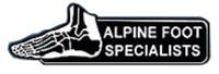 Alpine Foot Specialists, P.C.