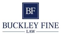 Buckley Fine, LLC