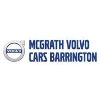 McGrath Volvo Cars Barrington