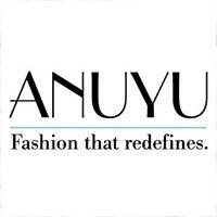 ANUYU Boutique