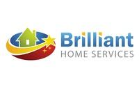 Brilliant Home Services