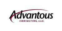 Advantous Consulting, LLC