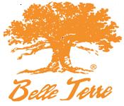 Belle Terre Resort & Golf