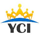 YCI Methanol One, LLC