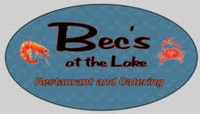 Bec's at the Lake Restaurant and Catering, LLC