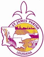 St. James Parish Government Office of Economic Development