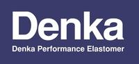 Denka Performance Elastomer LLC