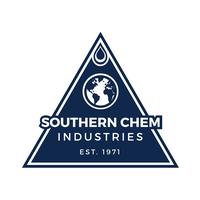 Southern Chem