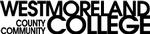 WCCC-Latrobe