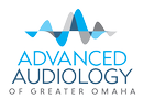 Advanced Audiology of Omaha