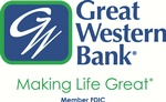 Great Western Bank - 90th and Dodge