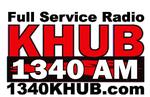 KHUB/KFMT/KBLR/KOMJ Radio