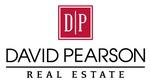 David Pearson Real Estate