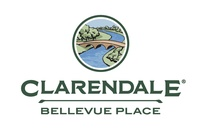 Clarendale at Bellevue Place