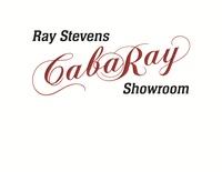 Ray Stevens CabaRay Showroom