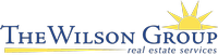 The Wilson Group Real Estate Services