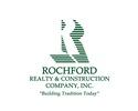 Rochford Realty & Construction Company, Inc.