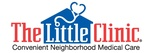 The Little Clinic at Kroger