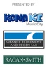 Granite Retirement & Regen Tax LLC