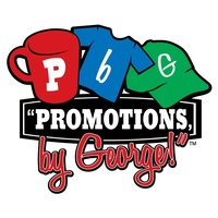 Promotions, by George!