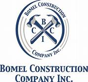 Bomel Construction Co., Inc.
