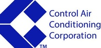 Control Air Enterprises LLC