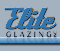 Elite Glazing Group