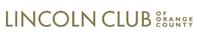 The Lincoln Club Orange County