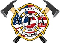 Anaheim Firefighters Association Local 2899