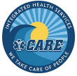 Care Ambulance, Inc.
