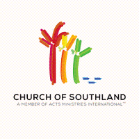 Church of Southland