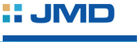 JMDiaz, Inc.