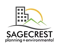 Sagecrest Planning + Environmental