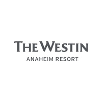 The Westin Anaheim Resort